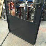 Design Plus Steel Window 1