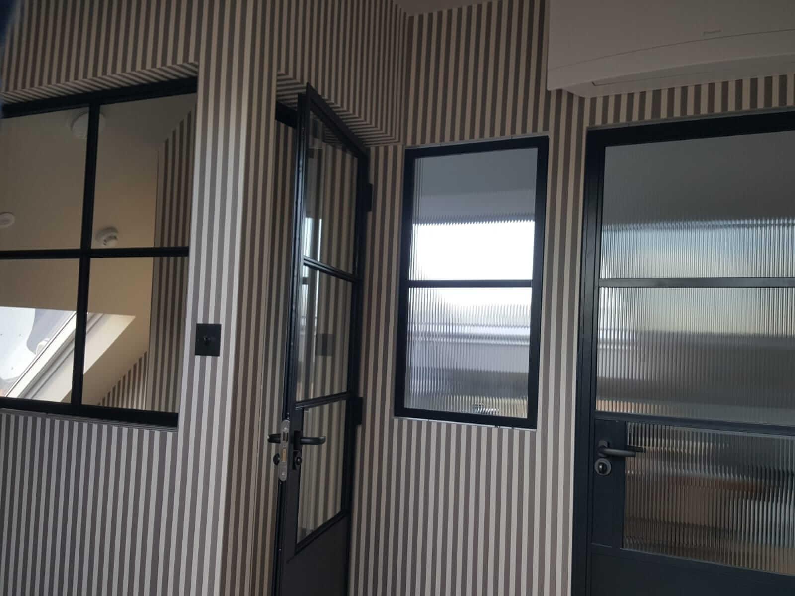 Steel Window and Doors Fulham 6