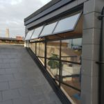 Black Steel Loft Windows Design Plus London 10