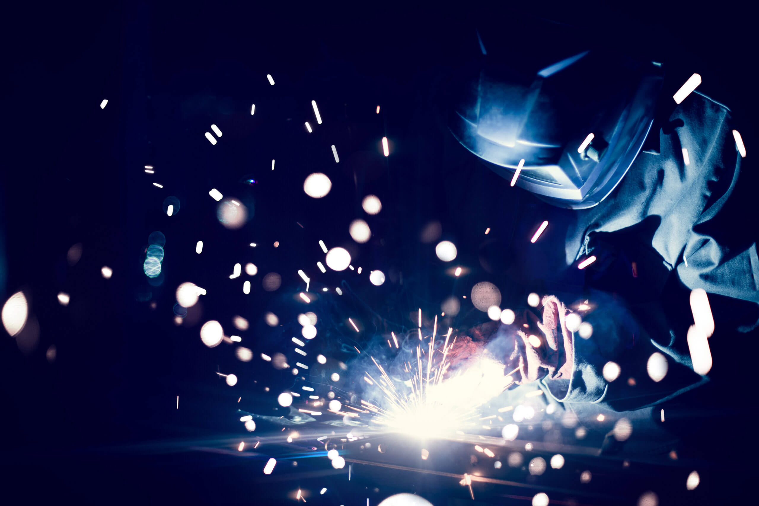 DesignPlus welding Original Steel doors 02