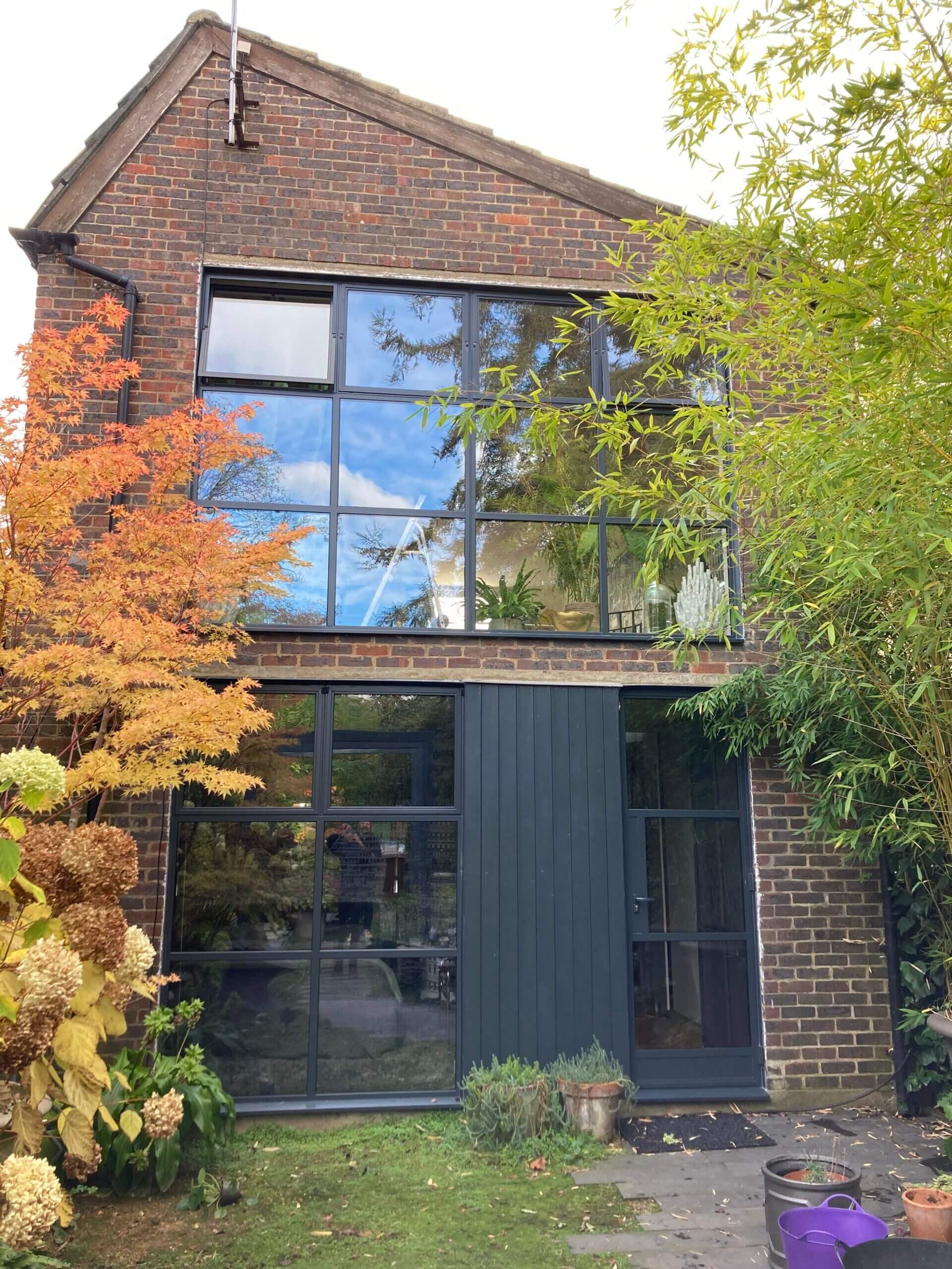 Original Steel 2 Window Design Plus 01