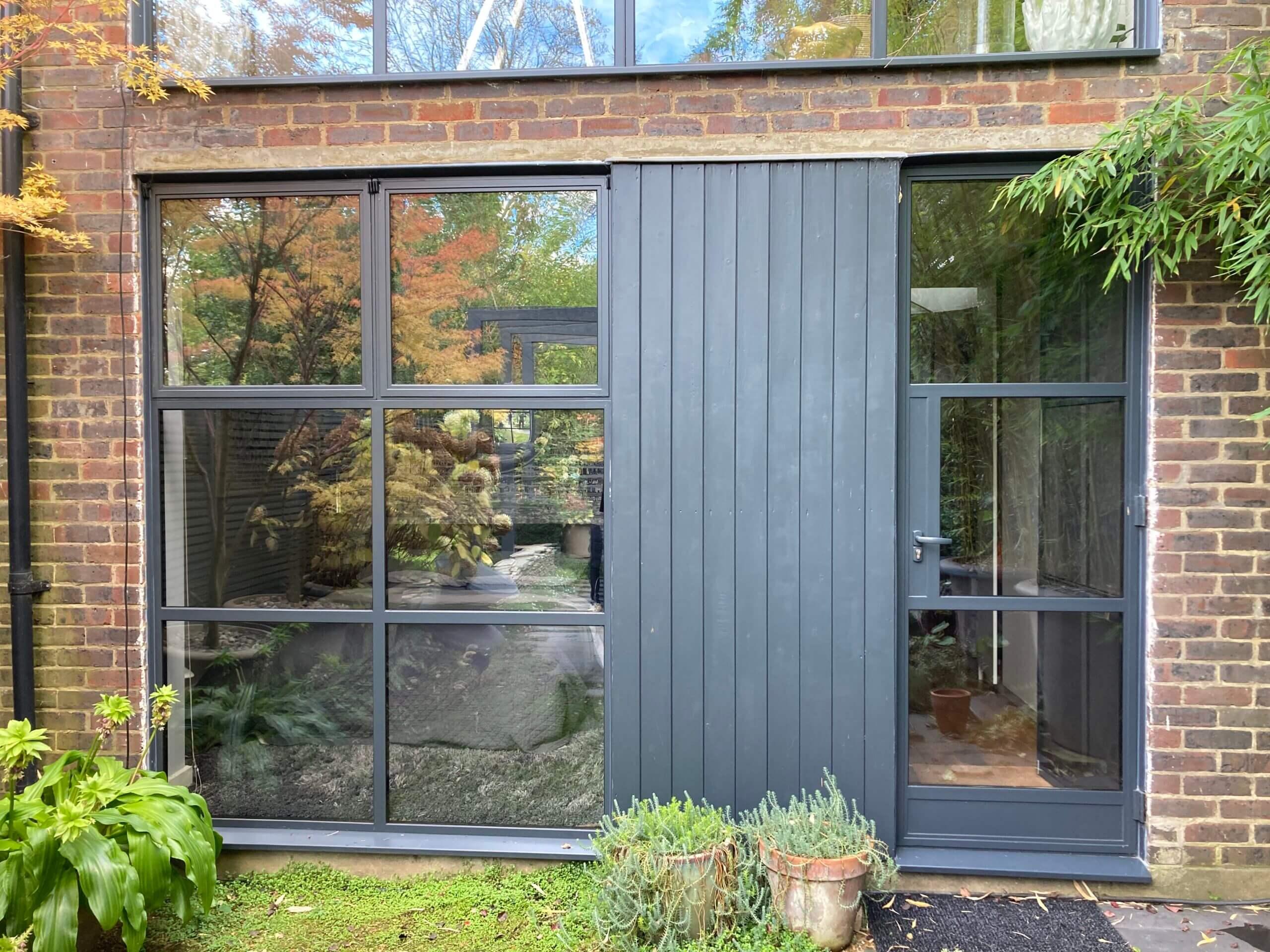 Original Steel 2 Window Design Plus 02