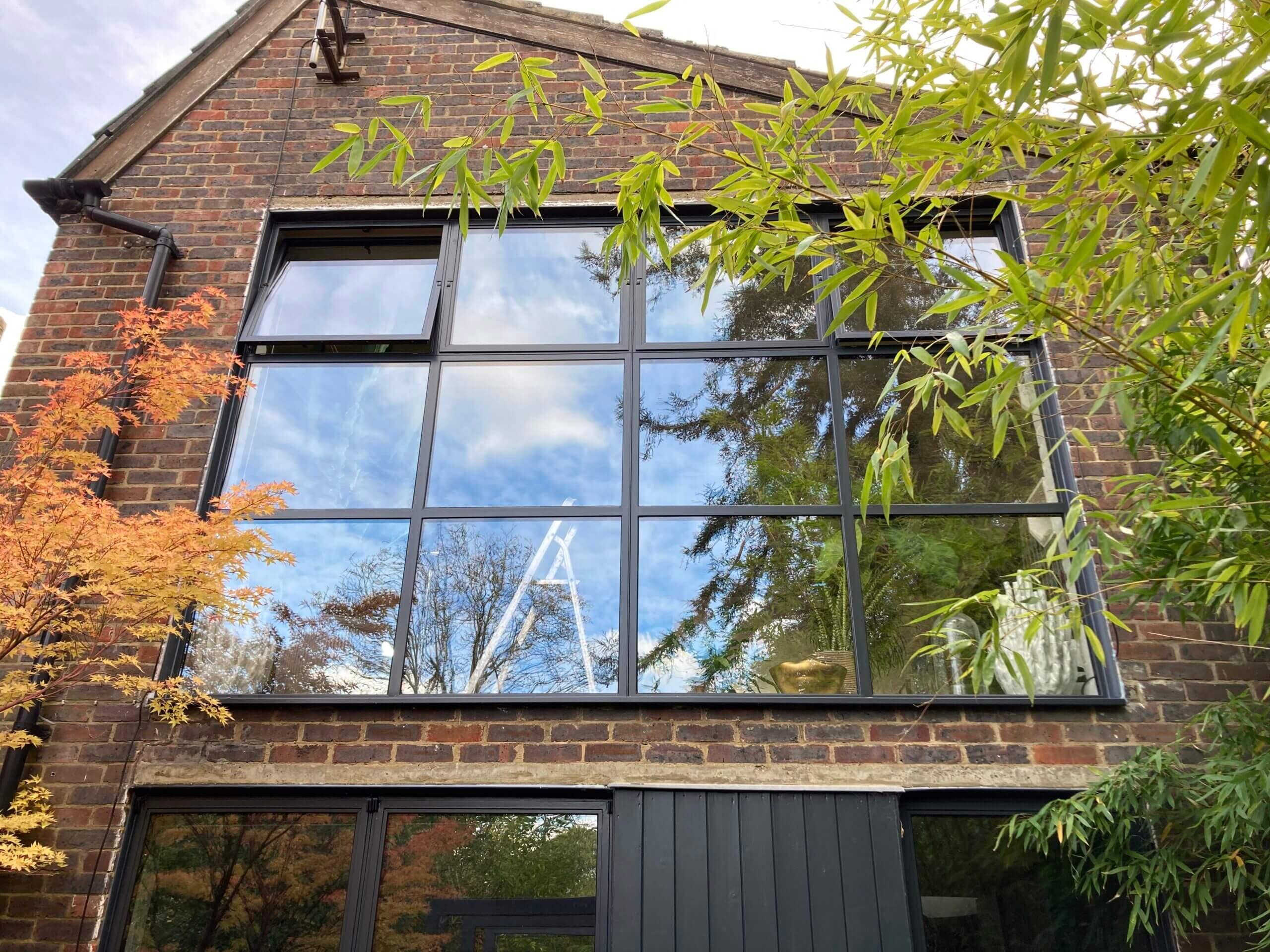 Original Steel 2 Window Design Plus 03