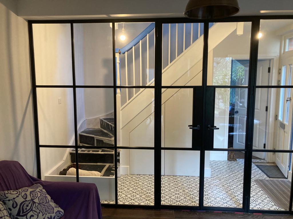 Internal-steel-frame-doors