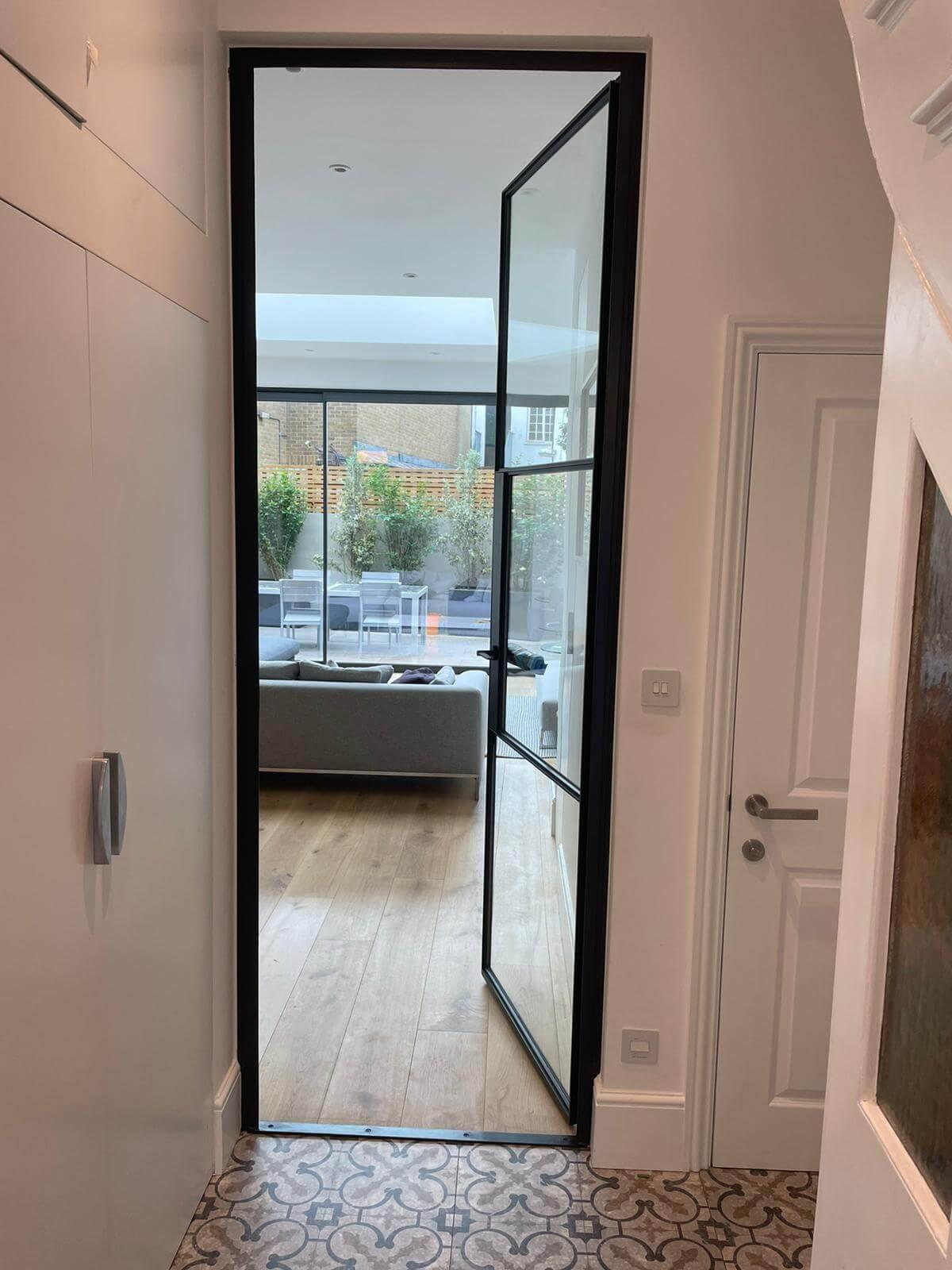 FD30-steel-and-glass-door-DesignPlus