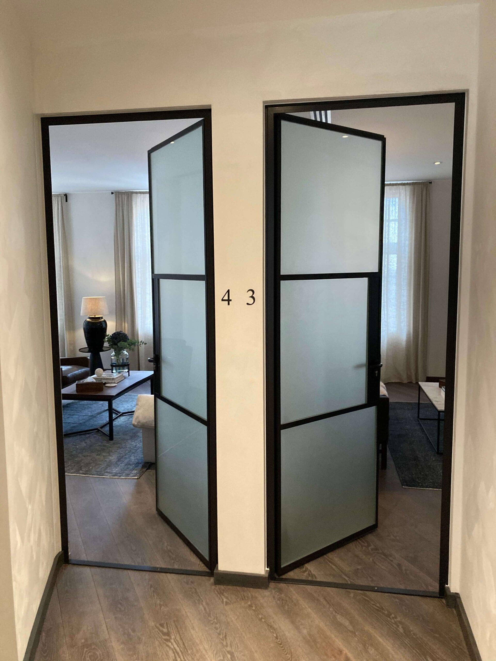 The-Soke-Internal-Steel-fire-door-03